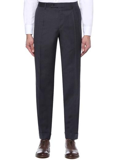 Beymen Collection Pantolon Füme